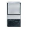 ITV - Machine à glacons système à palettes 31 kg/24h