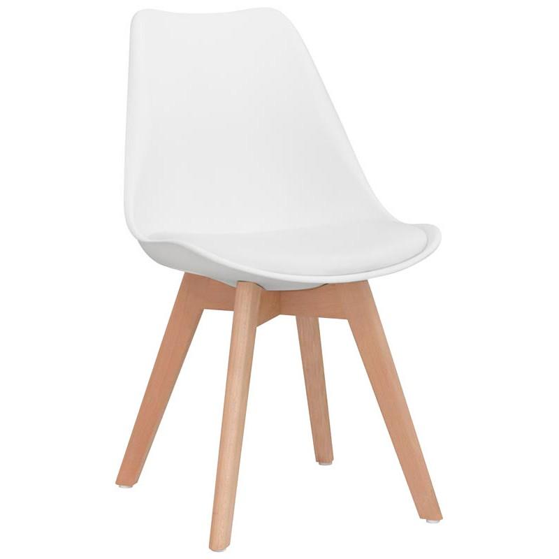 achat vente rossanese chaise de restaurant venise. Black Bedroom Furniture Sets. Home Design Ideas