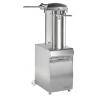 Dadaux - Poussoir hydraulique 25 litres