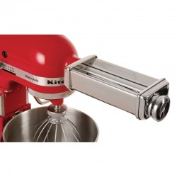 Kitchenaid - Machine à pâtes pour J498/J401