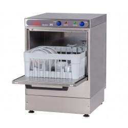 Alfa - Lave-verres Barline 35