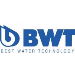BWT - Recharge Protec Bestaqua