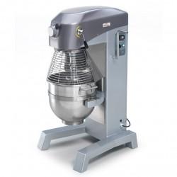 Sirman - Batteur mélangeur 30 litres