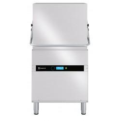 Krupps - Lave vaisselle à capot ELITECH 500 x 600 mm