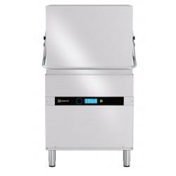 Krupps - Lave vaisselle à capot ELITECH 670 x 600 mm