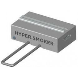 Unox - Hyper Smoker