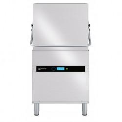 Krupps - Lave vaisselle à capot ELITECH 500 x 500 mm
