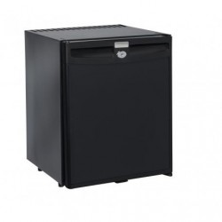 achat vente mini frigo de bar porte pleine cool head. Black Bedroom Furniture Sets. Home Design Ideas