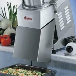 Sirman - Coupe légumes TM2