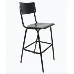 achat vente ligne chr chaise haute de restaurant oxford. Black Bedroom Furniture Sets. Home Design Ideas