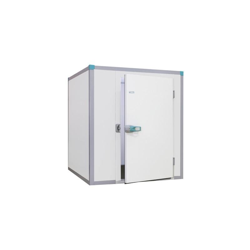 Achat Vente Chambre Froide Positive De 1200 X 1600 Mm Groupe Déporté