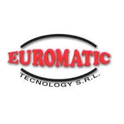 EUROMATIC - TRANSFOMATEUR ÉLECTRIQUE FOUR MACHINE SOUS VIDE A CLOCHE EUROMATIC