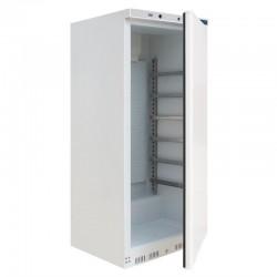 Polar - Armoire pâtissiere une porte blanche 522 litres