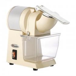 Santos - Râpe à fromage électrique professionnelle 02A