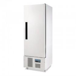 Polar - Armoire réfrigérée positive 1 porte 440 litres