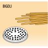 Fimar - Accessoires pour la MPF1,5N - Bigoli