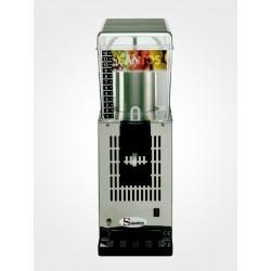 Santos - Distributeur de boissons réfrigérées n°34