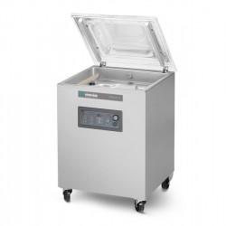 Henkelman - Machine sous vide sur socle avec barre de soudure de 600 mm