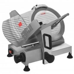 Trancheur professionnel lame de 250 mm