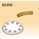 Fimar - Accessoires pour la MPF1,5N - Bucatini