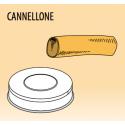 Fimar - Accessoires pour la MPF1,5N - Cannellone