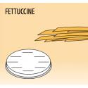Fimar - Accessoires pour la MPF1,5N - Fettucine