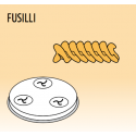 Fimar - Accessoires pour la MPF1,5N - Fusilli