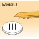 Fimar - Accessoires pour la MPF1,5N - Pappardelle