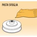 Fimar - Accessoires pour la MPF1,5N - Pasta Sfoglia