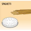 Fimar - Accessoires pour la MPF1,5N - Spaghetti