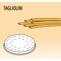Fimar - Accessoires pour la MPF1,5N - Tagliolini
