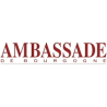 Ambassade de Bourgogne - Option 1brûleur de 4kW à la place d'un brûleur de 3kW