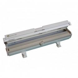 Dévidoir compact 300 mm