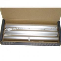 Wrapmaster - Recharge Aluminium