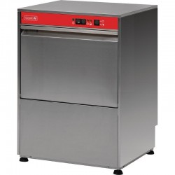 Gastro M - Lave-vaisselle DW51 400 volt