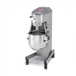 Sammic - Batteur mélangeur 30 litres BE30