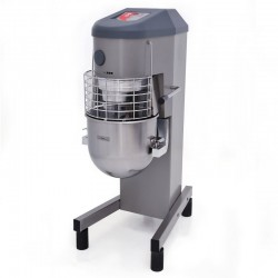 Sammic - Batteur mélangeur 20 litres BE20