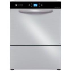 Krupps - Lave vaisselle Soft line 500 x 500 mm