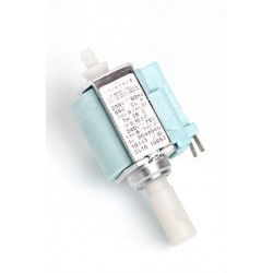 KRUPPS - Kit de pression installée 0,5 hp