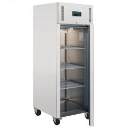 Polar - Armoire réfrigérée négative 650 litres