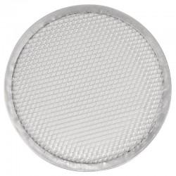 Grille à pizza diamètre 25 cm