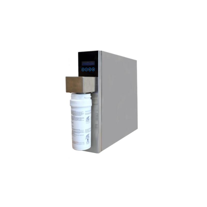 Krupps - Cartouche pour Osmoseur SO3000K