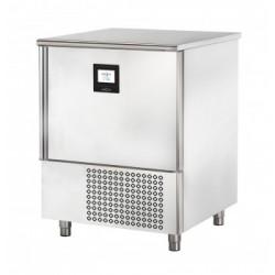Mercatus - Cellule mixte de refroidissement & congélation rapide Y27