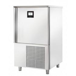 Mercatus - Cellule mixte de refroidissement & congélation rapide Y210