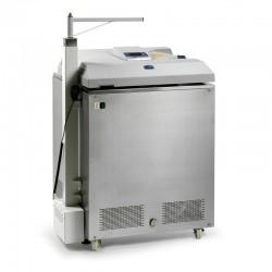 Selecta - Stérilisateur Autoclave inox 150 litres
