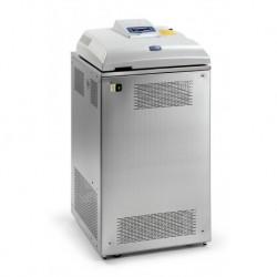 Selecta - Stérilisateur Autoclave inox 20 litres