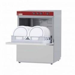 Diamond - Lave-vaisselle panier 500x500 mm