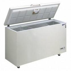 Diamond - Congélateur bahut 500 litres