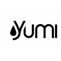Yumi - Bouchon pour bonbonne de 18,9 litres