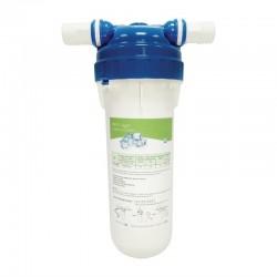 Filtre à eau Cube Line